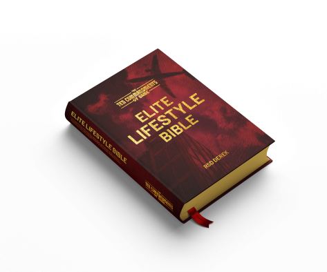 EliteLifeBible_1_r3